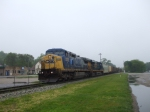 CSX 9030